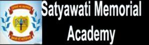 SM Academy